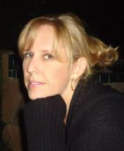 Debra Kristi YA Author