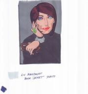 Liv Rancourt
